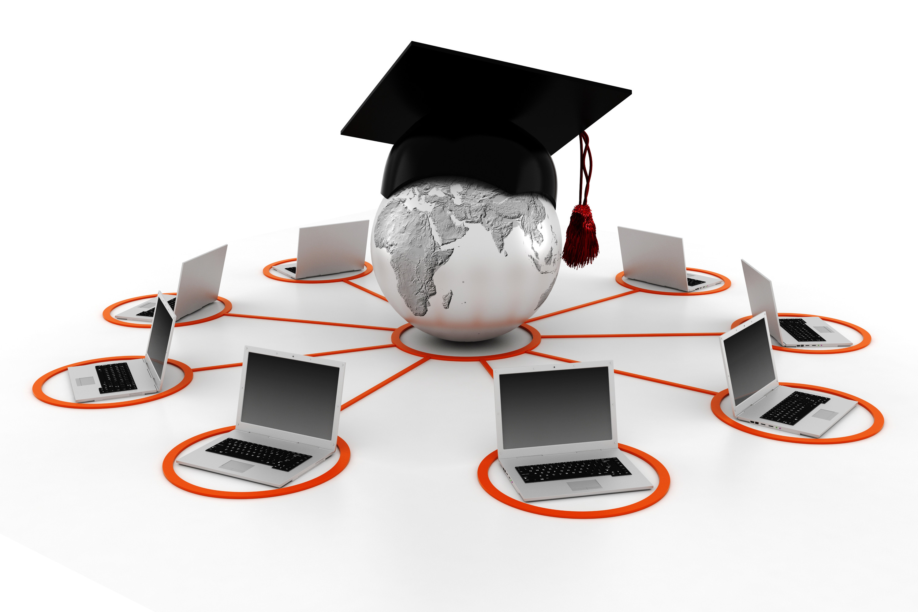 certifications online Learn more about online it certifications and training from quickcert quickcert it certification courses combine proven learning methodologies with the latest.